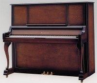 Ke605my_piano_2